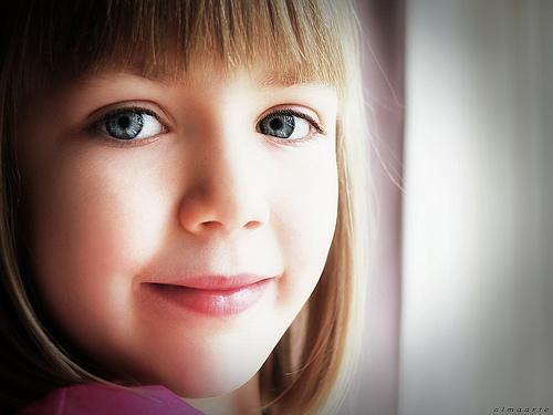 dziewczynka 24lens