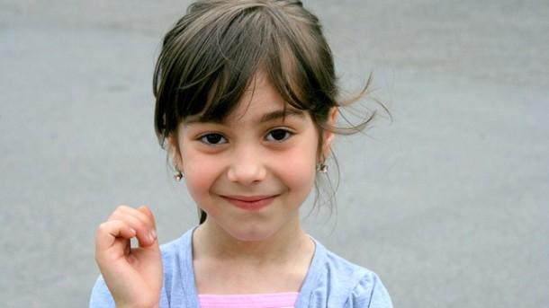 soczewki kontaktowe dla najmłodszych